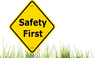 Are Safety Vests Required by OSHA?