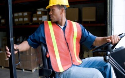 What is a High-Visibility Vest?