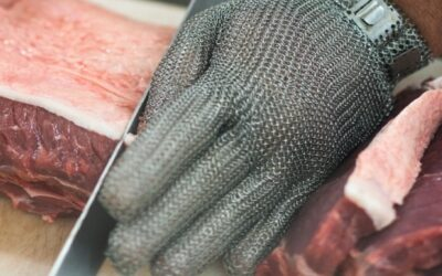 How Long Do Cut Resistant Gloves Last?