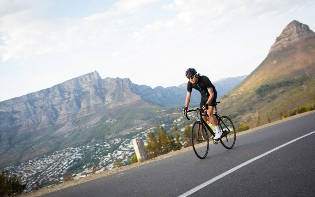 Cycling Glasses vs Other glasses – A Bicycle Fanatics Guide