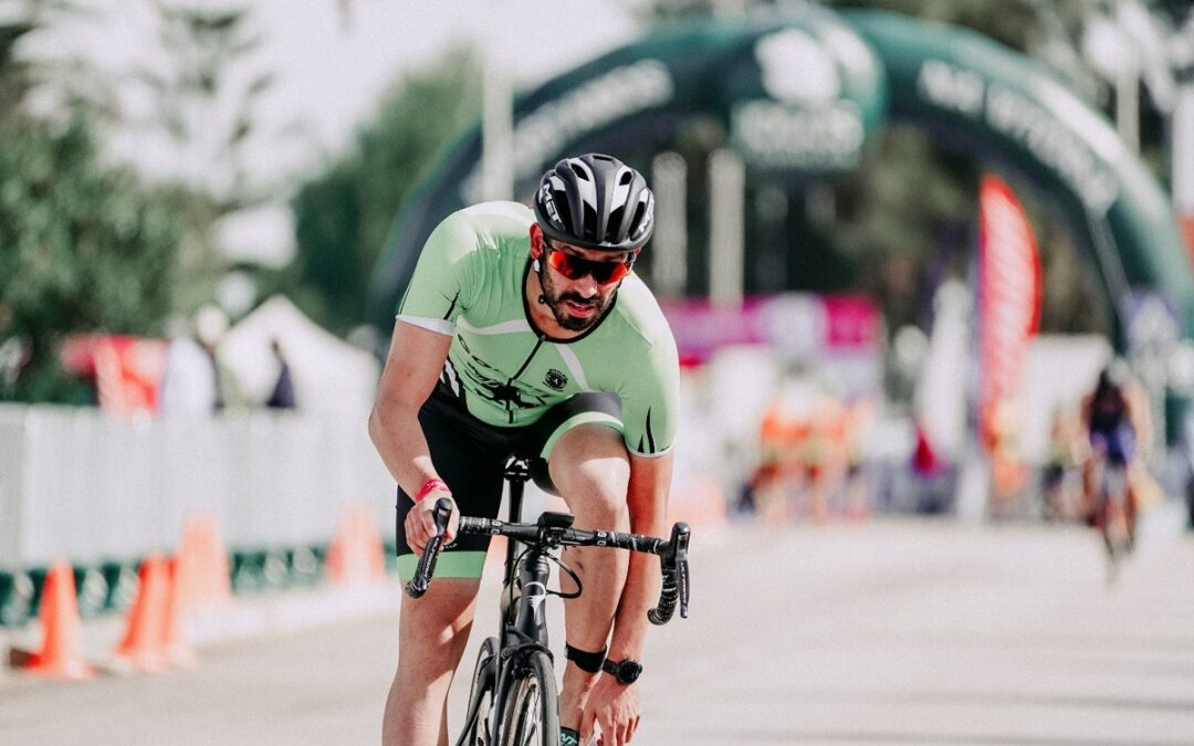 Cycling Glasses Materials – What Makes Them Safe