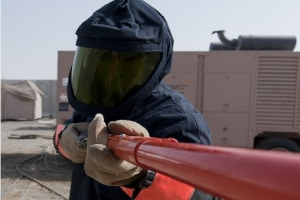 Arc Flash Suit Buying Guide